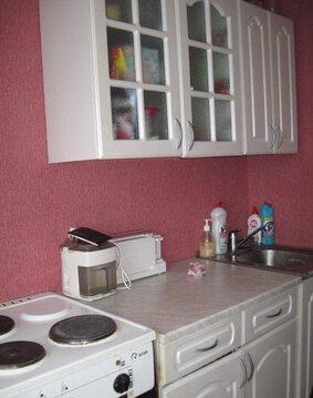 Однокомнатная квартира в г. Кемерово, Радуга, ул. Институтская, 28 - Фото 1