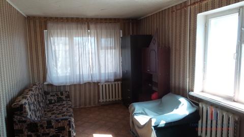 Сдам 1-к квартиру, Серпухов город, Российская улица - Фото 2