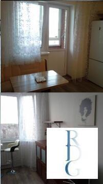 Аренда квартиры, Химки, Ул. Ватутина - Фото 3