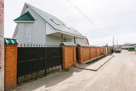 Продам: дом 348 м2 на участке 12 сот, Пенза - Фото 4