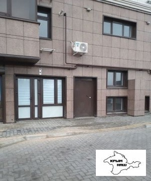 Сдается в аренду офис г.Севастополь, ул. Музыки Николая - Фото 3