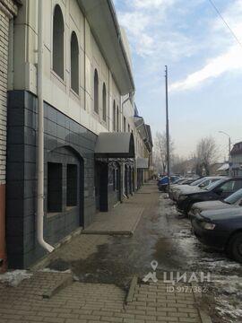 Аренда псн, Барнаул, Улица Льва Толстого - Фото 2