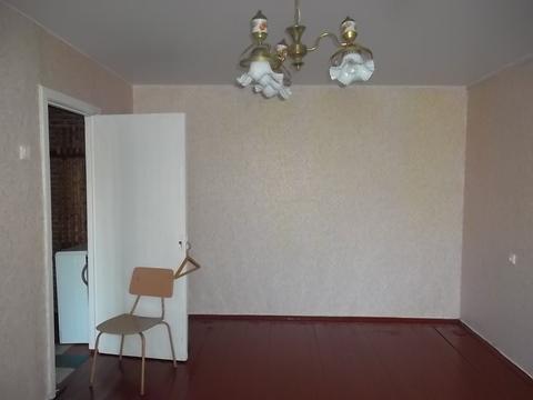 2-комнатная квартира в Тосно, ул. Боярова, 7 - Фото 5