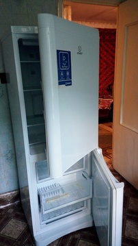 Сдаю 2х комнатную квартиру на Суздалке - Фото 3