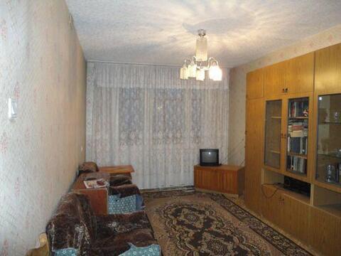 Сдаю однокомнатную квартиру недалеко от вокзала - Фото 2
