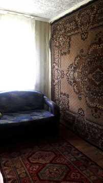 Продажа дома, Брянск, Ул. Сакко и Ванцетти - Фото 3