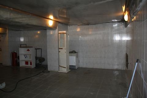 Продажа гаража, Челябинск, Ул. Пушкина - Фото 5