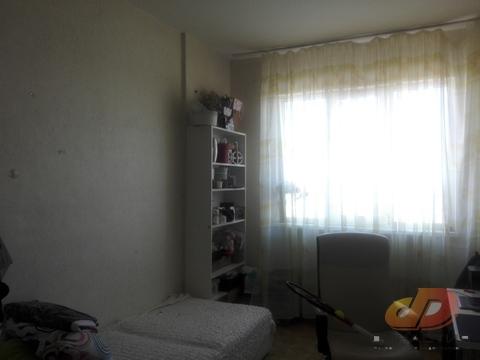Трёхкомнатная квартира 80 кв.м. пр.Кулакова - Фото 1