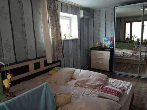 2-комнатная квартира пор 93 - Фото 2