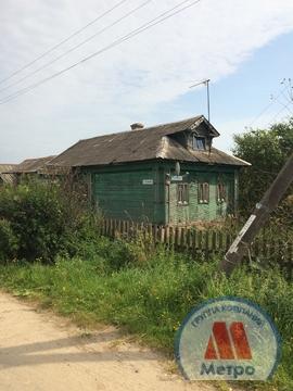 Дома, дачи, коттеджи, ул. Дачная, д.5 - Фото 5