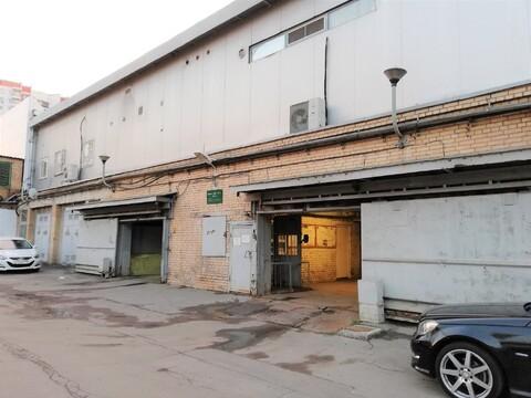 Продам гараж рядом с метро Юго-Западная - Фото 4