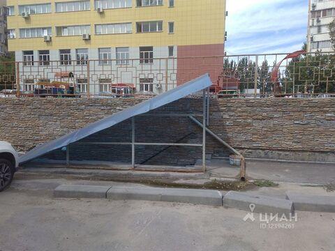 Продажа гаража, Волгоград, Ул. Рокоссовского - Фото 1