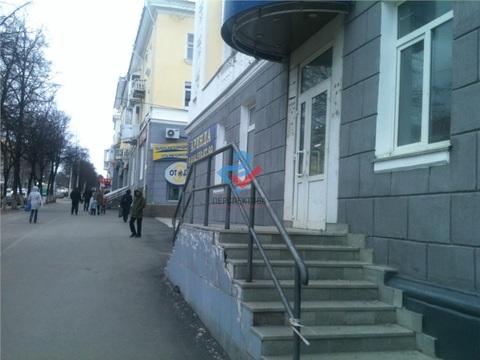 Торговое помещение 202м2 на ул. Первомайская 35 - Фото 5