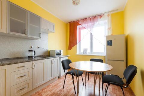 Комната в 2 к квартире - Фото 2
