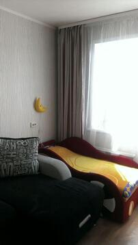 Продажа квартиры, Новокузнецк, Ул. Рокоссовского - Фото 5