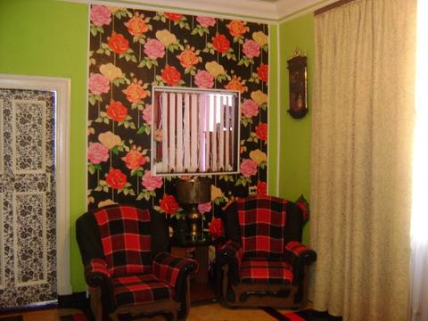 Продам 4-комнатную квартиру на улице Ватутина - Фото 1