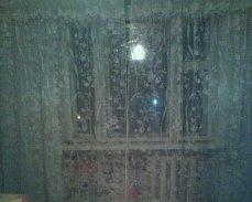 Продажа комнаты, Волгоград, Ул. Дегтярева - Фото 1