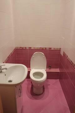 Сдается 1 комнатная квартира, В квартире есть всё необходимое - Фото 3