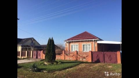 Продажа дома, Выселковский район, Улица Широкая - Фото 1