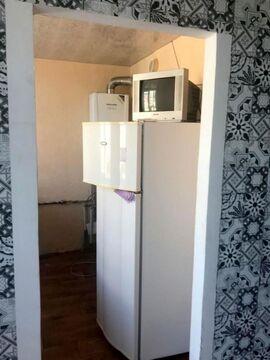 Аренда квартиры на длительный срок в пригороде - Фото 1