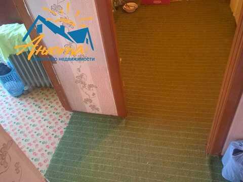 1 комнатная квартира в Ермолино, Молодежная 1а - Фото 5