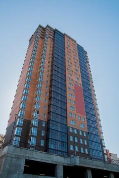 Продается 3-х комнатная квартира в новостройке (Ворошиловском район) - Фото 5