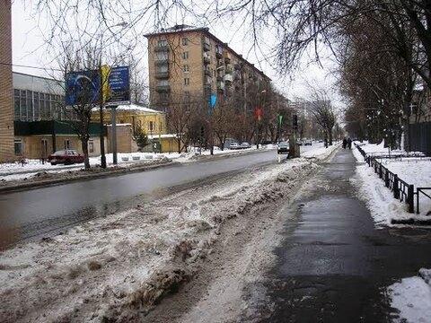 Продажа квартиры, м. Сокол, Ул. Часовая - Фото 5