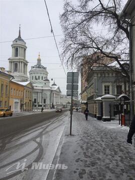 Продажа квартиры, м. Марксистская, Александра Солженицына улица - Фото 2
