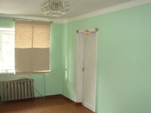 1 750 000 Руб., 2-к квартира пр. Комсомольский, 88, Купить квартиру в Барнауле по недорогой цене, ID объекта - 321181608 - Фото 1