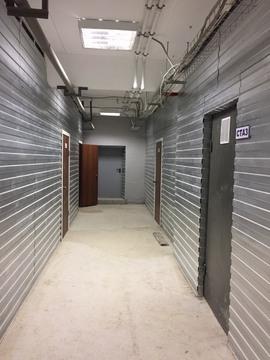 Отапливаемый склад на ул.Промышленная - Фото 1