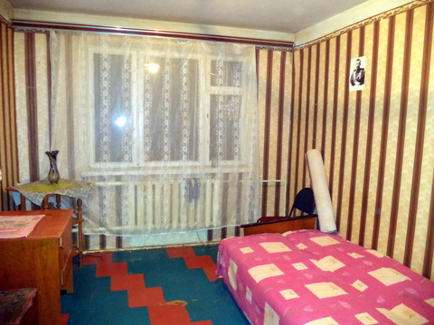 Комната (доля) в Дмитрове - Фото 3
