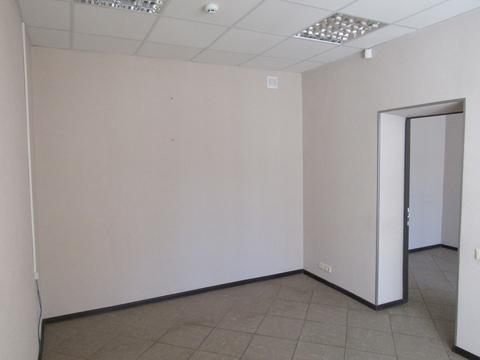 Офисное в аренду, Владимир, Северная ул. - Фото 4