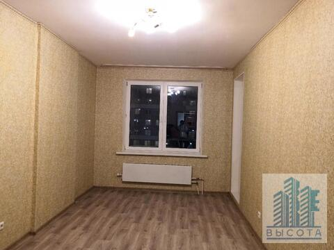 Аренда квартиры, Екатеринбург, Ул. Павла Шаманова - Фото 5