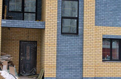 Продаю 2эт. дом, 128кв.м, ул.Пятигорская. Без отделки. Хорошее место - Фото 5