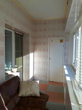 4-комнатная в мкр-не Солнечный - Фото 2