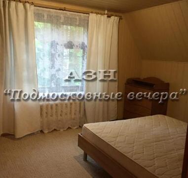 Ярославское ш. 55 км от МКАД, Абрамцево, Дом 110 кв. м - Фото 3