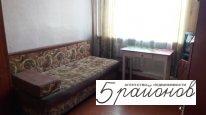 Комната га Гагарина, 149 - Фото 1