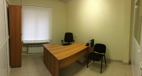 Офисное помещение, 10 м2 - Фото 2