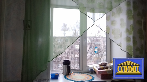 Продам 2-х комнатную квартиру по ул. Лаврентьева - Фото 3