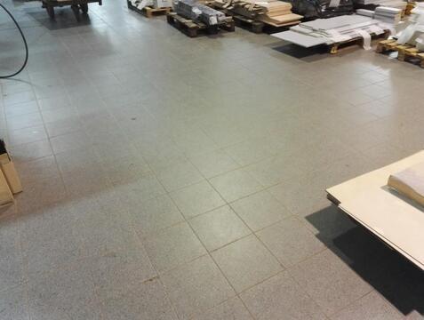 Сдается производственное помещение 750 кв.м. - Фото 1