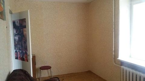 Продается 2-х комн. квартира в Кимрах, река Волга, сосновый бор в 5 м. - Фото 4