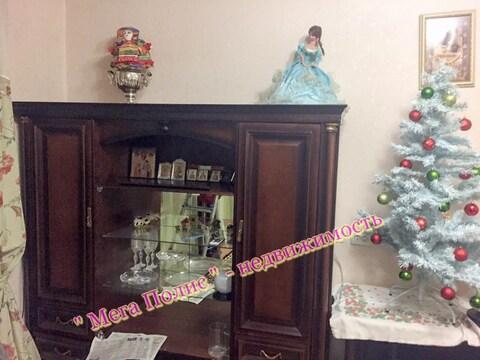 Сдается на новогодние праздники кирпичный двухэтажный дом в Боровском - Фото 4