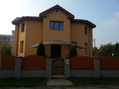 Продажа дома, Pru iela - Фото 1