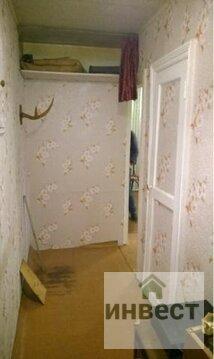 Продается 2х-комнатная квартира г.Наро-Фоминск, ул.Ленина д.31 - Фото 5