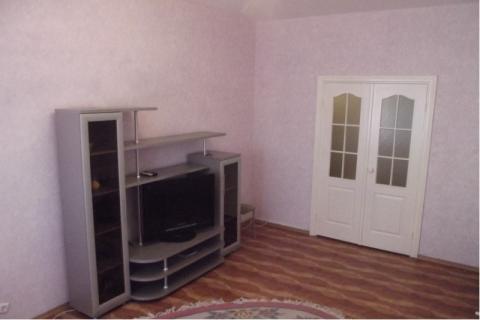 """Квартира посуточно в Нижневартовске - гостиница """"Север"""" - Фото 2"""