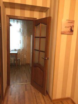 Аренда квартиры, Чита, Кастринская - Фото 4
