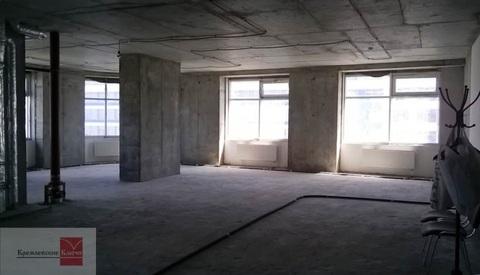 4-к квартира, 143 м2, 35/58 эт, проспект Мира, 188бк1 - Фото 4