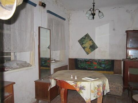 Продается 1/2 дом в МО Авангард Тульской обл.д.Ломинцево - Фото 5