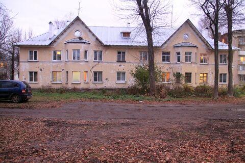 Продажа комнаты на Лермонтова 44 - Фото 5