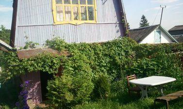 Продажа дома, Кострома, Костромской район, Ул. Южная - Фото 2